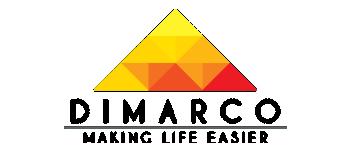 logo dimarco