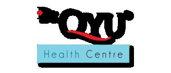 logo dr qyu