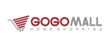 logo gogomall