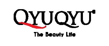 logo qyuqyu