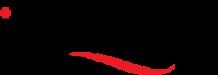 logo-Dr.Qyu_-300x103